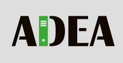 Adea Tax | Daňové poradenstvo a účtovníctvo