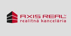Axis real | realitná kancelária