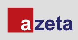 AZETA | Kovovýroba