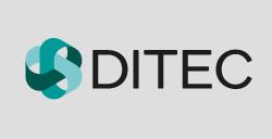 Ditec | IT spoločnosť