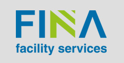 FINA | Facility services