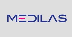 MEDILAS | medical innovations