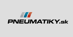Pneumatiky.sk | internetový obchod