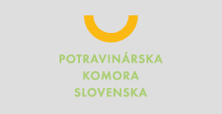 Potravinarska komora slovenska