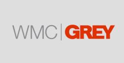 WMC GREY | reklamná agentúra