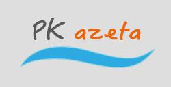 Plavecký klub Azeta