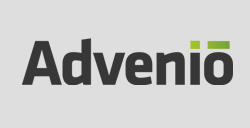 Advenio | marketingová agentúra