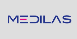 MEDILAS | medical innovations