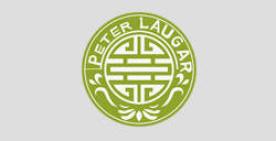 Peter Laugar | reklamná agentúra