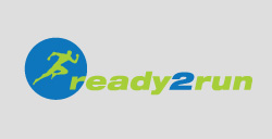 Ready2run | Predaj bežeckej obuvy