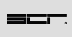 SCR | reklamná agentúra
