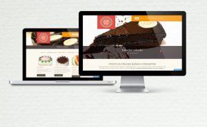 digital graphic design | graphics dtp