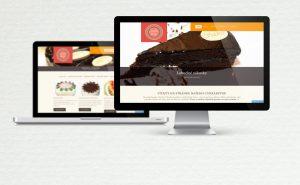 digital graphic design   grafické štúdio graphics dtp
