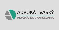 Advokátska kancelária Advokát VASKÝ
