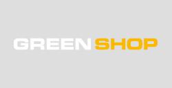 greenshop.sk | tisíce produktov pre krásnu záhradu